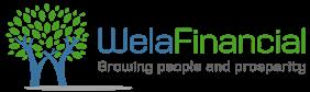 Wela Financial